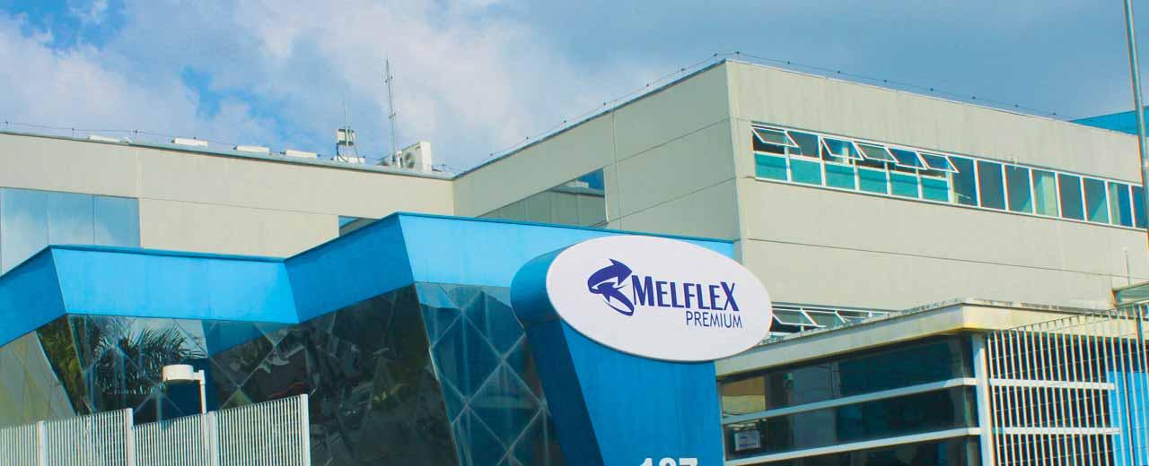 Melflex Premium